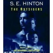an analysis of the writing by s e hinton In this book analysis, about the book the outsiders by s e hinton i will discuss character and plot development, as well as the setting, the author's style and my opinions about the book.
